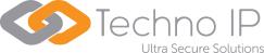TechnoIP